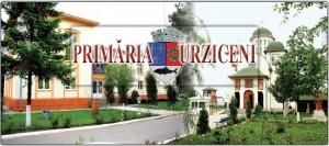 Urziceni Bazar