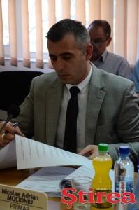 Adrian Mocioniu