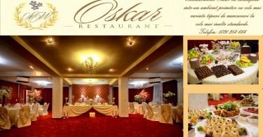 Restaurant Oskar