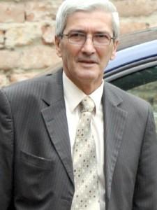Gigi Petre 2