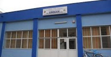 Urban APA 1