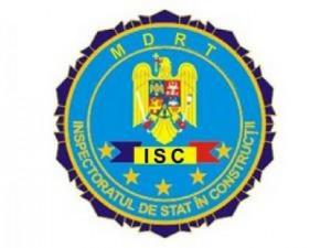IGSIC 3