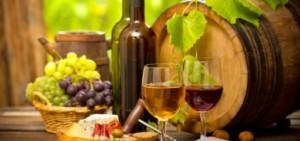Muzeu vin