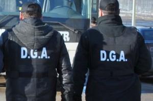 DGA fb