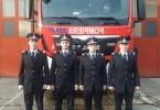 ISU Pompieri 1