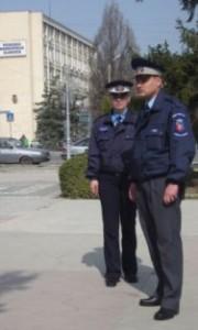 Politia Locala 1
