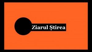 Intro Ziarul Stirea