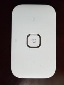 Vodafone aparat
