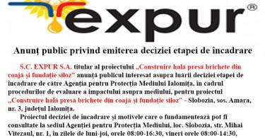 EXPUR MEDIU 2