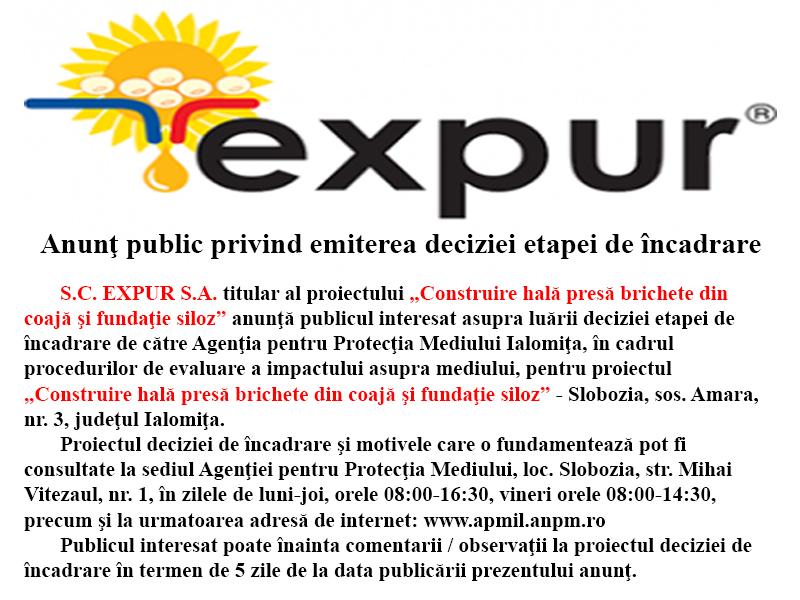 EXPUR-MEDIU-2.jpg