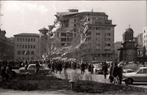 cutremur 2