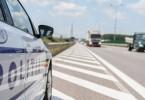 Politia autostrada