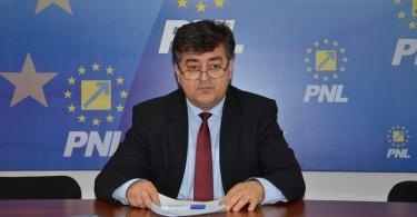 Gheorghe Tinel iunie 2018