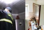 detectoare de gaze fb