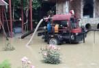 ISU inundatii 1
