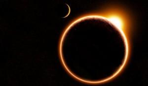 eclipsa 2