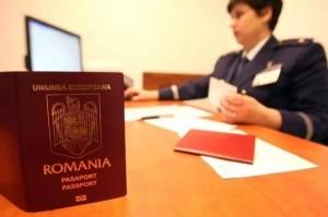 Pasapoarte 2