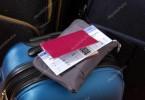 Pasapoarte fb