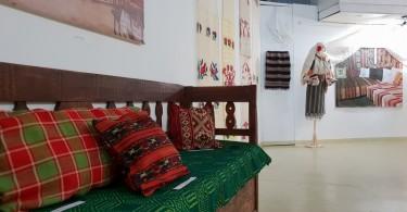 Parada textilelor