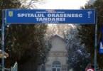 Spital tandarei