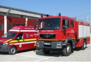 pompieri masini 2