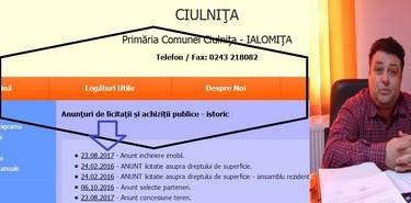 CIULNITA