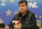 Gheorghe Tinel ian 2019