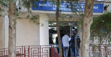 DGASPC birouri