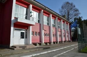 DGASPC internat