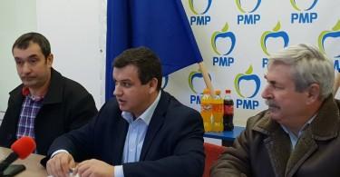 PMP 2019