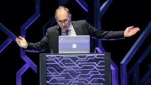 Tim Berners 2