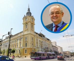 Cluj Boc