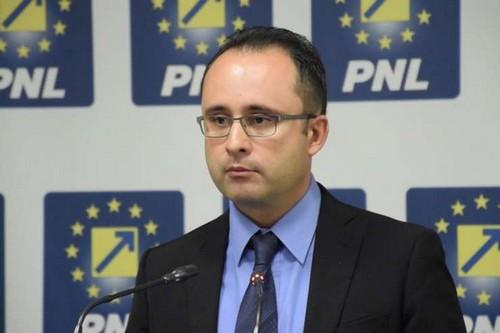 PNL Busoi