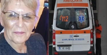 ambulanta nou
