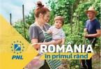 PNL Romania