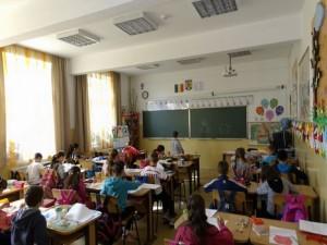 scoala Cosereni 2