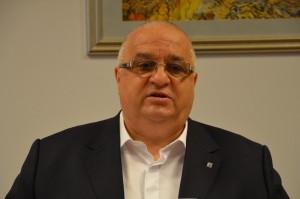 Felix Stroe RAJA