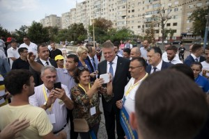 Iohannis multime 1