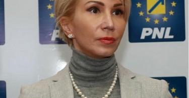 PNL Raluca Turcan