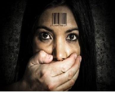 trafic persoane