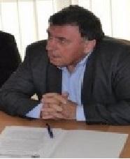 Cana Gheorghe